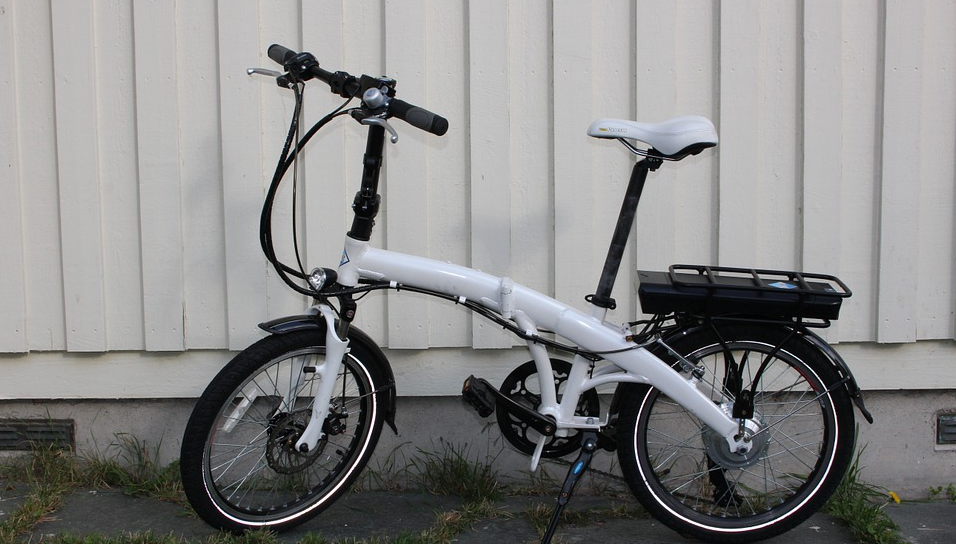 vintage_fahrrad