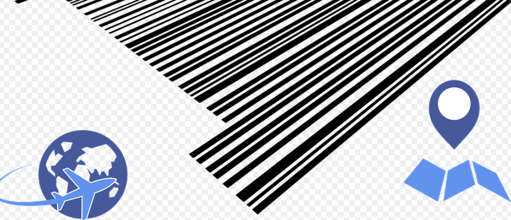 barcodedrucker_