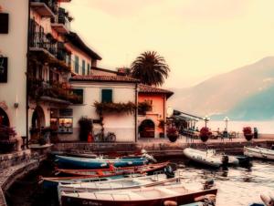 Immobilien Gardasee