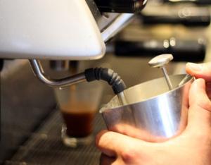 espressomaschine_