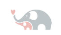 mama_elephant