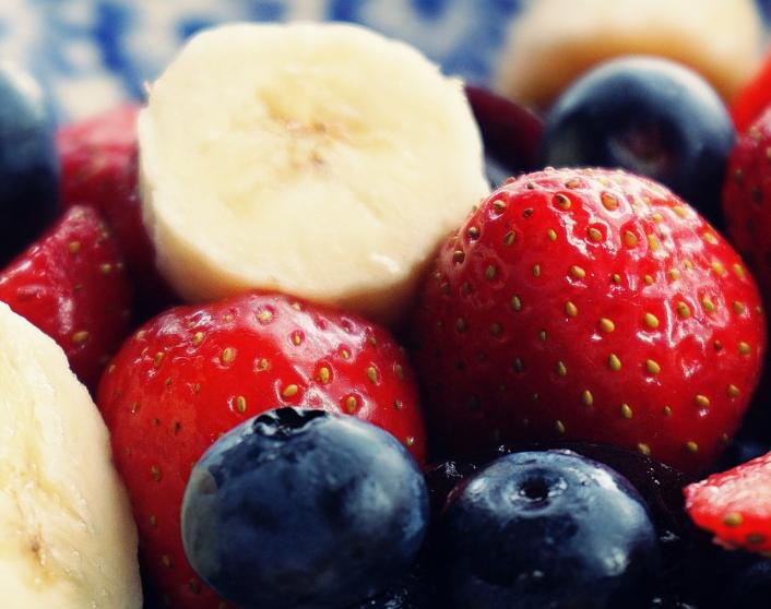 Obst online kaufen