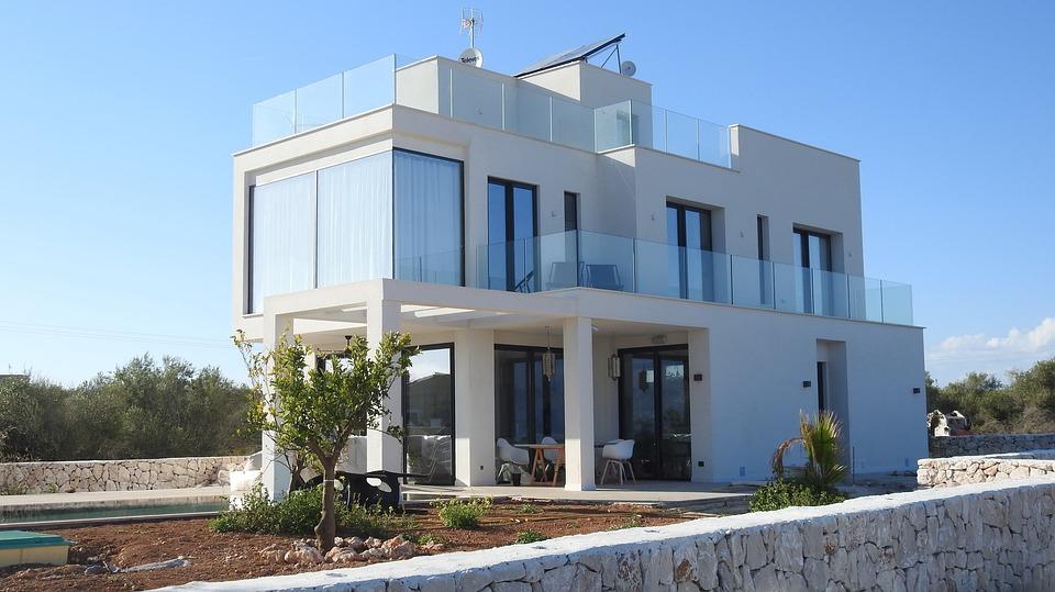 Finca kaufen Mallorca