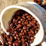 Siebträger Kafeemaschine