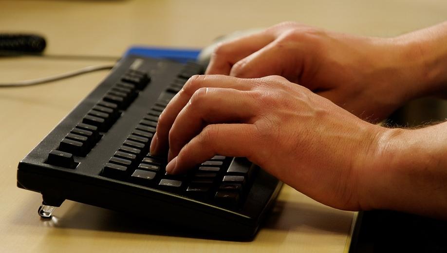Als nützliches Mittel für viele Firmen eignet sich Office